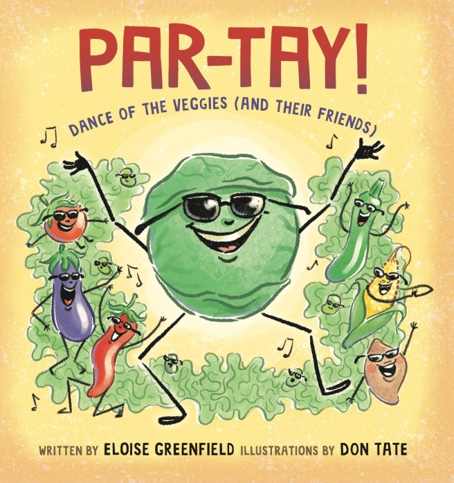 ParTayCover