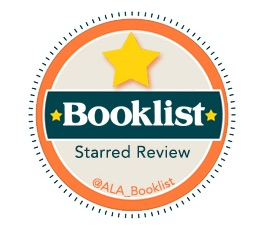 Starred Review Symbol Booklist
